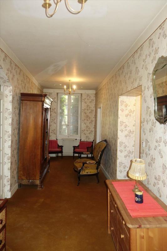 Sale house / villa Réalmont 240000€ - Picture 8