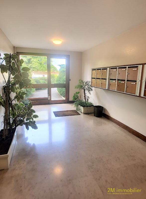 Sale apartment La rochette 154200€ - Picture 6