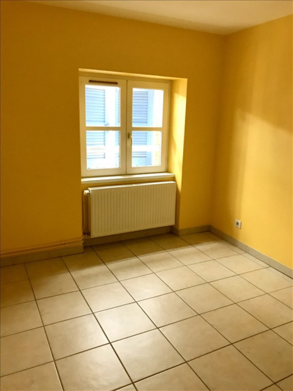Rental apartment Albi 540€ CC - Picture 5