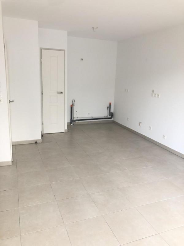 Rental apartment Fréjus 790€ CC - Picture 4