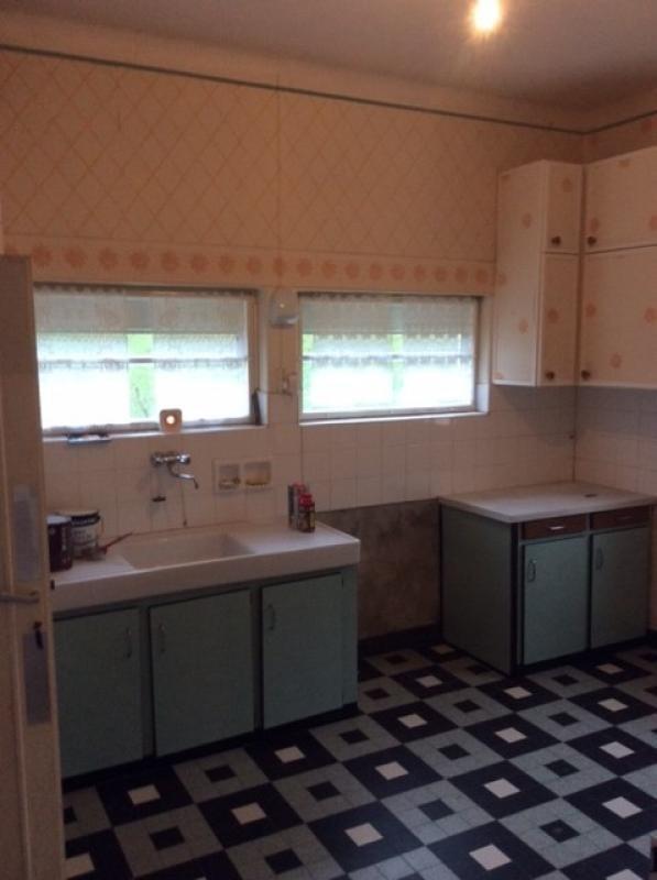 Venta  casa Mondoubleau 80250€ - Fotografía 4