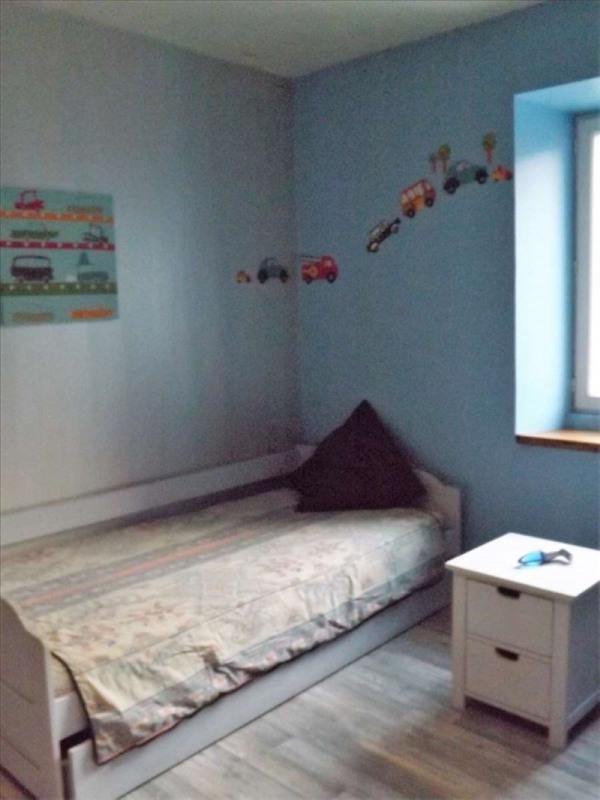 Revenda casa Prades 185000€ - Fotografia 5
