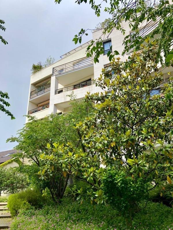 Vente appartement Rueil malmaison 258000€ - Photo 1