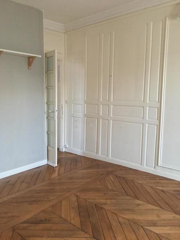 Revenda apartamento Versailles 650000€ - Fotografia 5