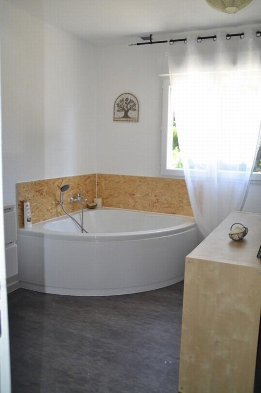 Vente maison / villa St etienne la thillaye 254400€ - Photo 10