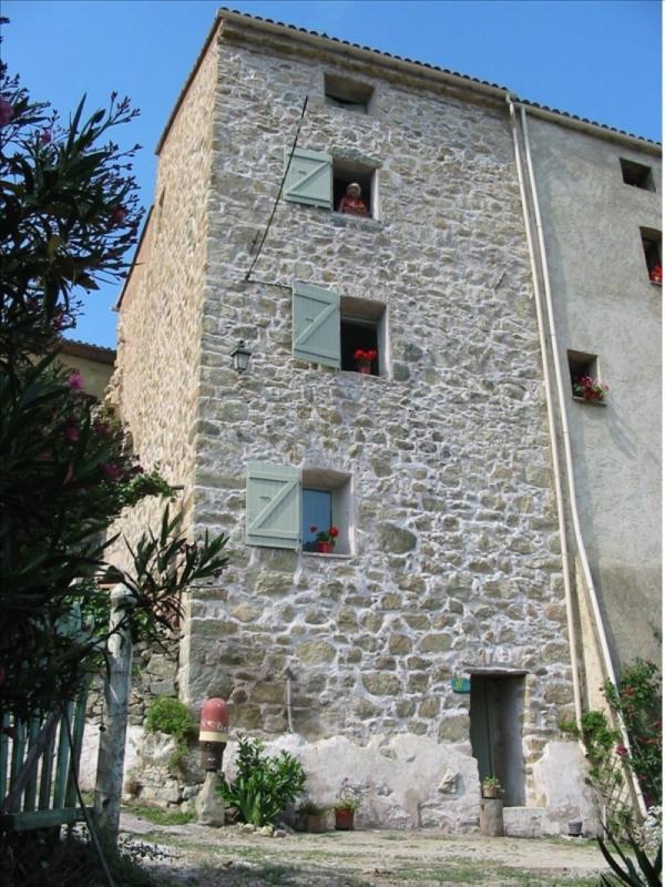 Vente maison / villa Ville di paraso 238000€ - Photo 10