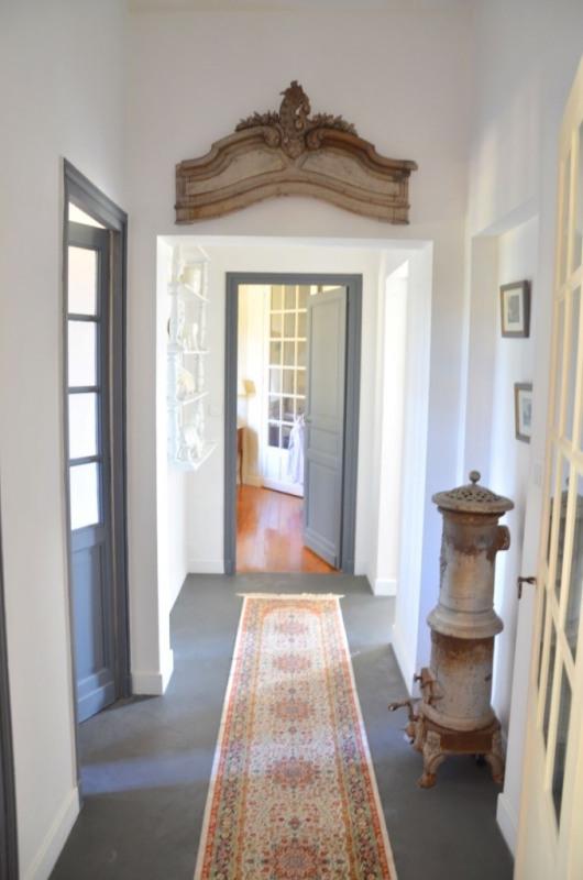 Vente maison / villa Bergerac 504000€ - Photo 6