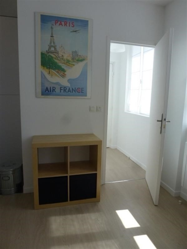 Rental apartment Fontainebleau 921€ CC - Picture 11