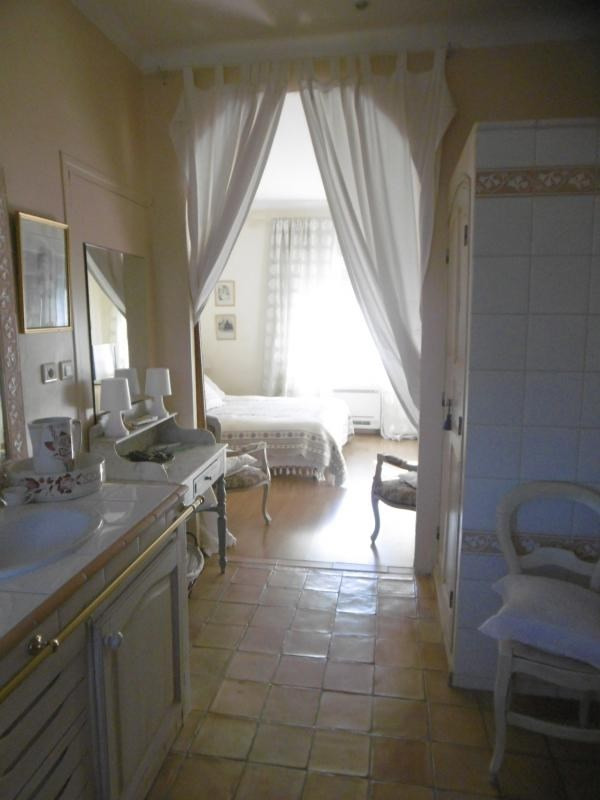 Sale house / villa Beauvoisin 465 000€ - Picture 17