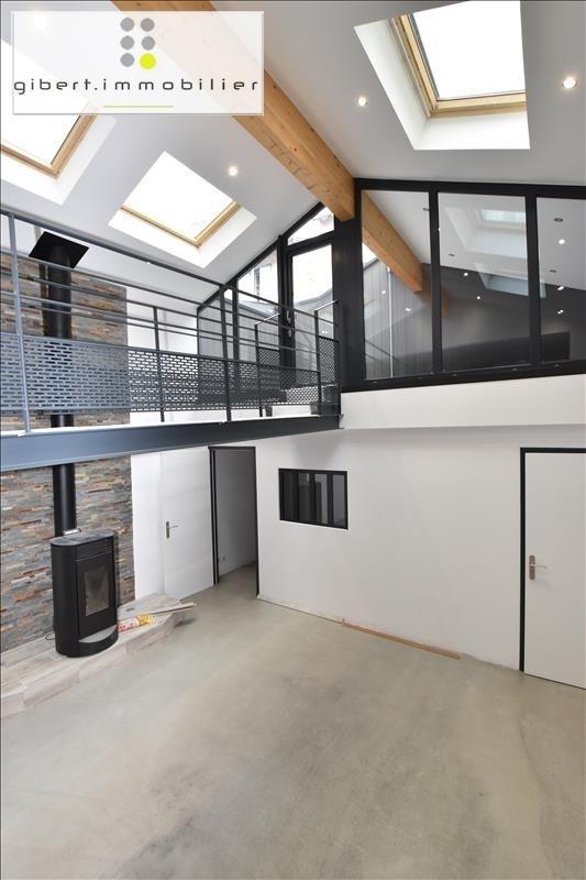Sale loft/workshop/open plan Le puy en velay 199000€ - Picture 5