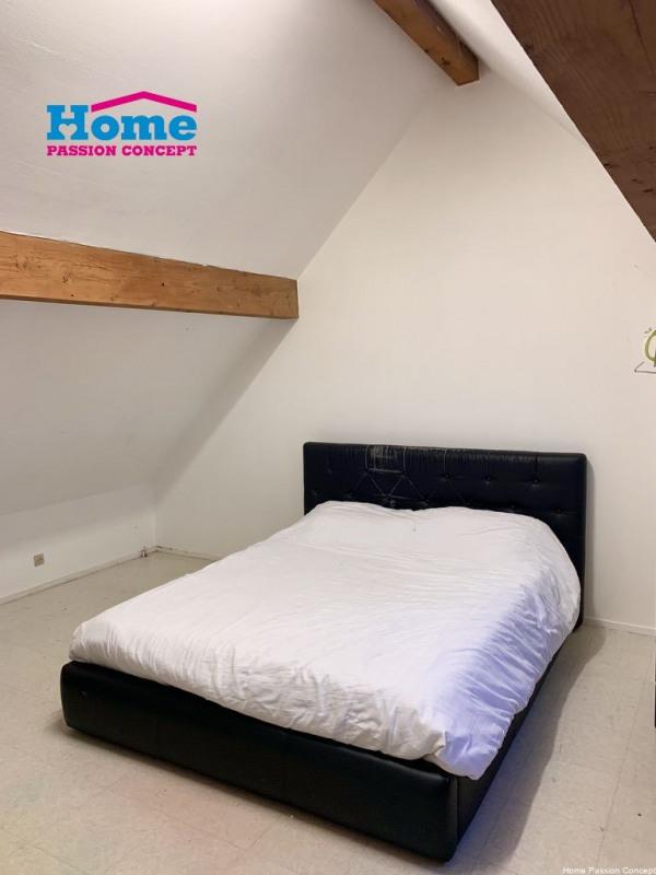 Vente appartement Sartrouville 296800€ - Photo 7