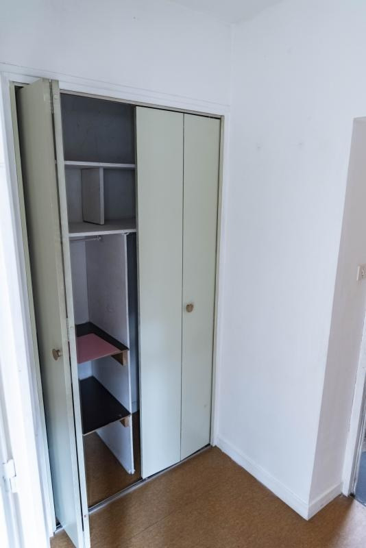 Location appartement Nantua 250€ CC - Photo 7