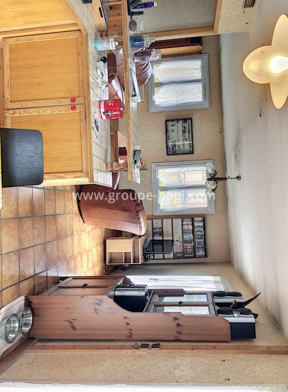 Vente maison / villa Saint-laurent-du-pont 199000€ - Photo 10