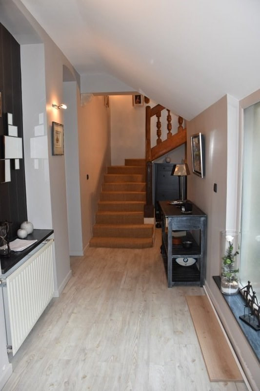 Vente maison / villa Senlis 680 000€ - Photo 8