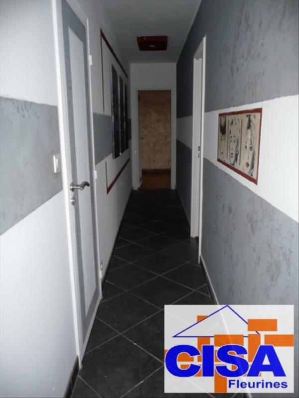 Rental apartment Nogent sur oise 900€ CC - Picture 10