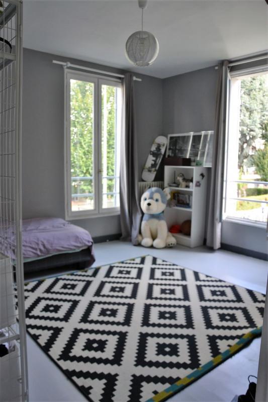 Sale house / villa Courbevoie 1480000€ - Picture 9
