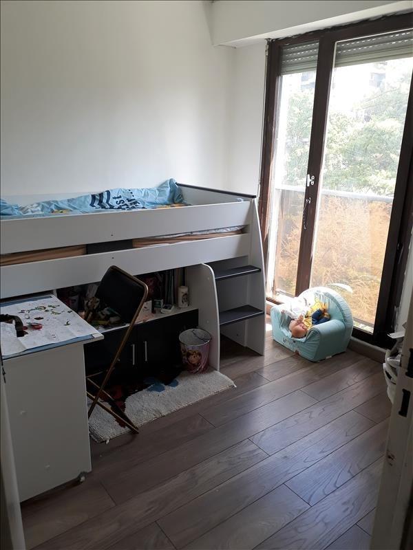 Sale apartment St leu la foret 229000€ - Picture 5