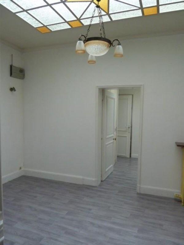 Vente maison / villa Bethune 273000€ - Photo 3
