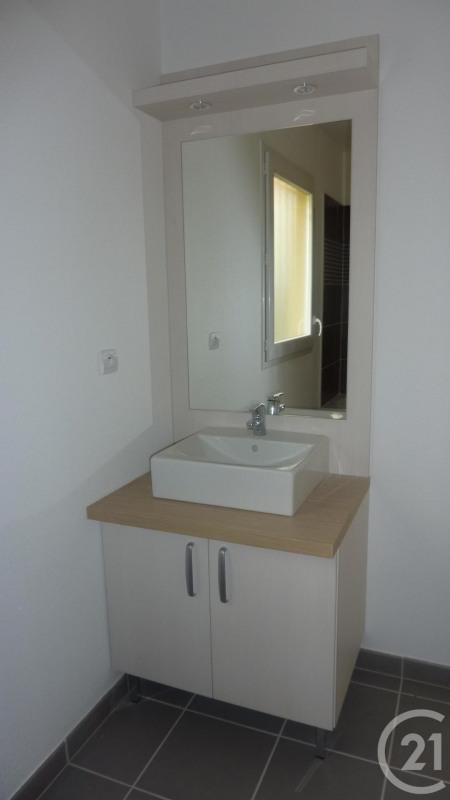 Rental apartment Tournefeuille 599€ CC - Picture 3