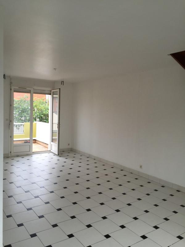 Rental apartment Champigny-sur-marne 1175€ CC - Picture 2