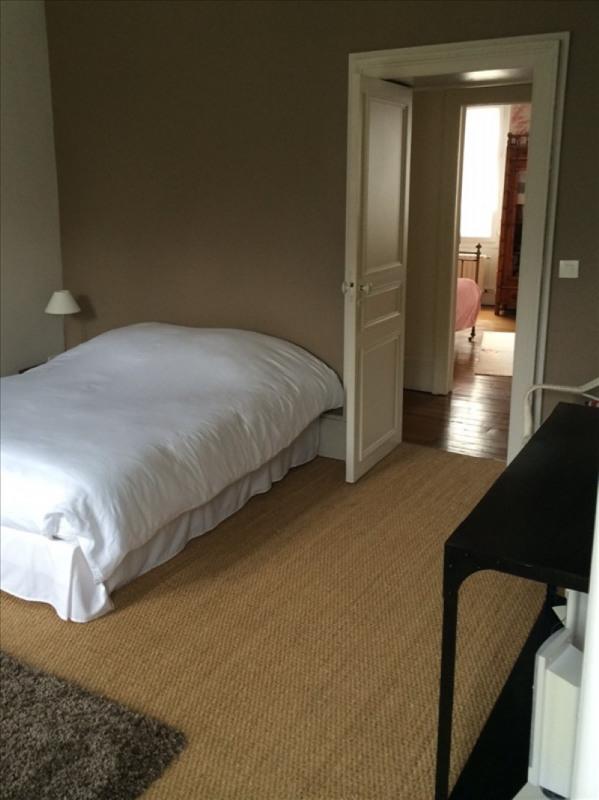 Vente de prestige maison / villa Montfort l amaury 1250000€ - Photo 5