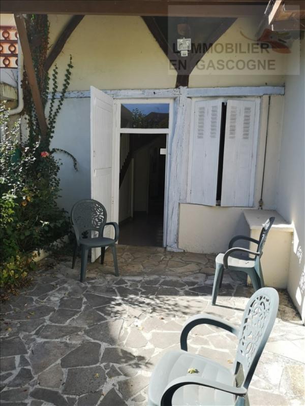 Sale house / villa Vic fezensac 66000€ - Picture 5