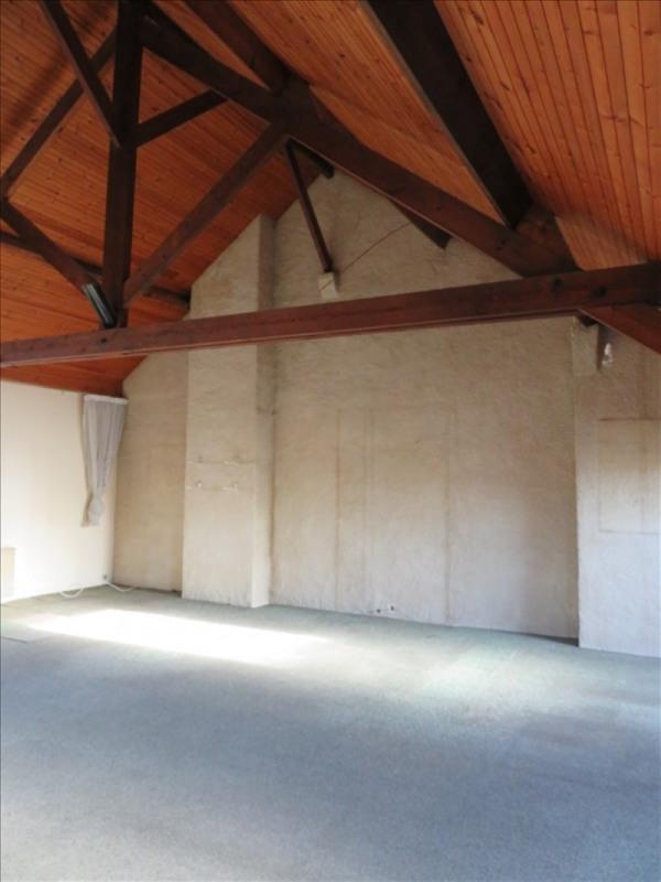 Vente maison / villa Rosendael 371000€ - Photo 7