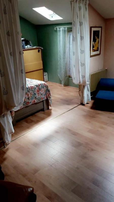Vente maison / villa Vichy 72000€ - Photo 5