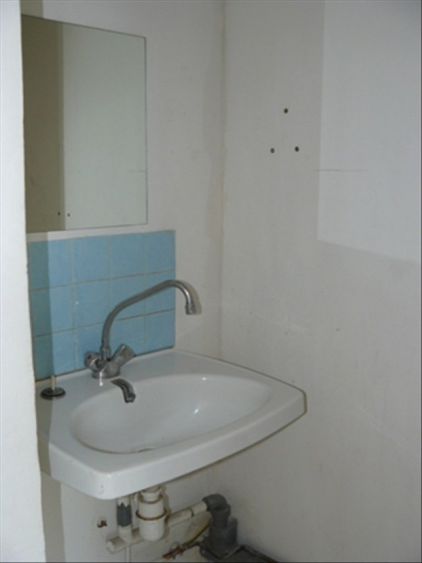 Location local commercial Margny les compiegne 420€ HT/HC - Photo 4
