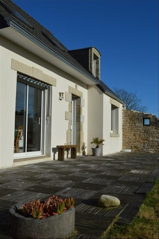 Vente maison / villa Benodet 499 900€ - Photo 1