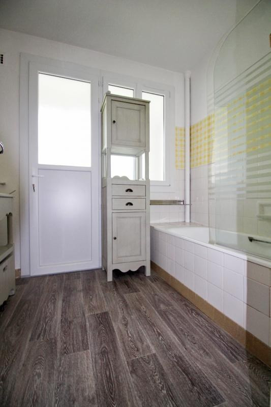 Sale apartment Lorient 148 035€ - Picture 2