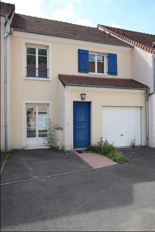 Revenda casa La queue en brie 299700€ - Fotografia 6