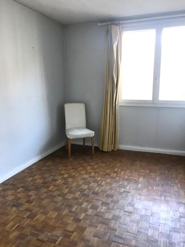 Vente appartement Paris 15ème 446000€ - Photo 3