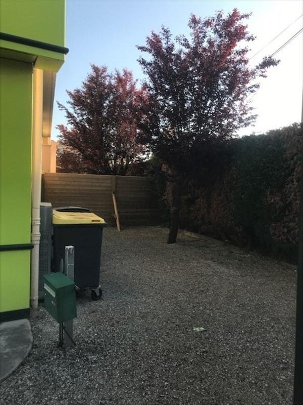 Sale loft/workshop/open plan Billere 135000€ - Picture 1