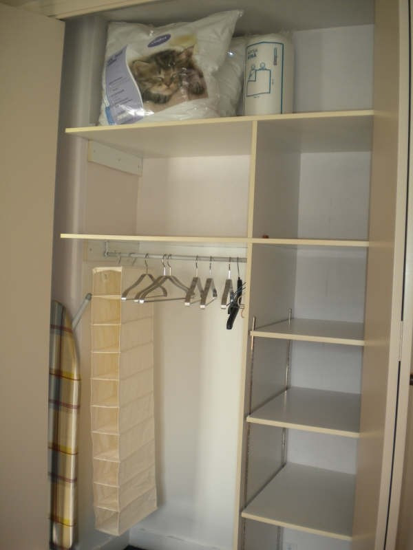 Location appartement Vendome 394€ CC - Photo 9