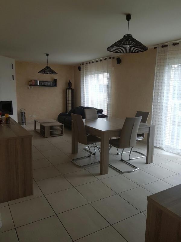 Sale house / villa St andre de cubzac 209000€ - Picture 4