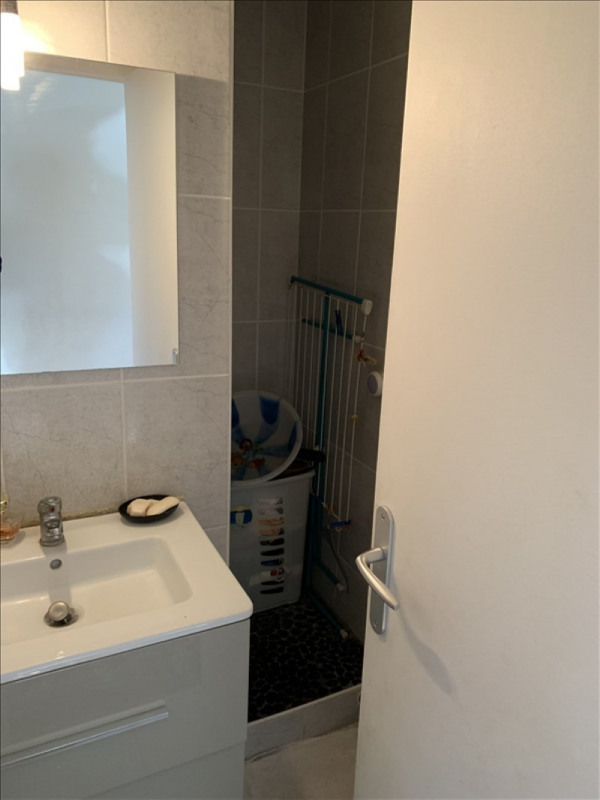 Vente appartement Athis mons 99 500€ - Photo 2