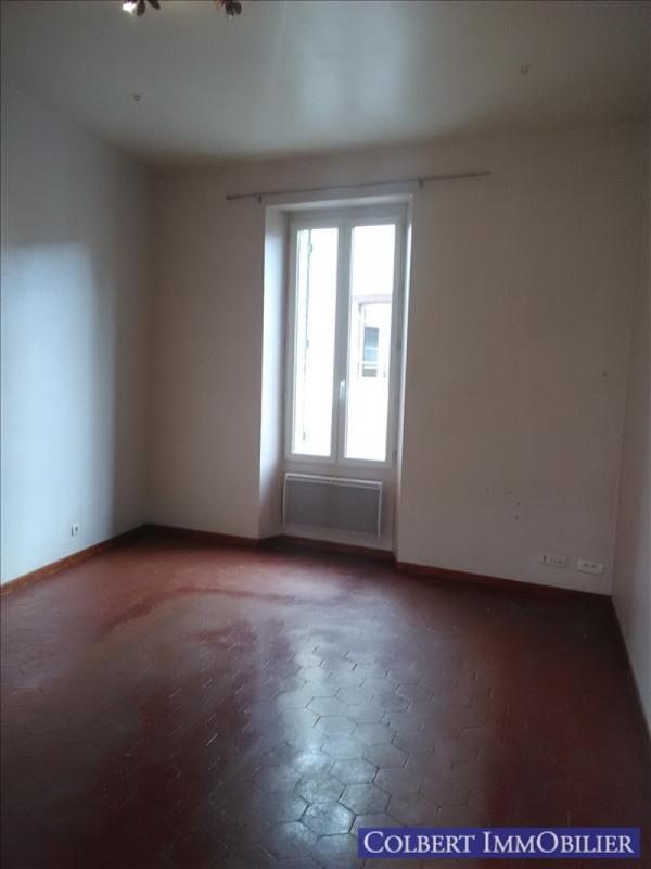 Verkauf haus Mont st sulpice 143000€ - Fotografie 5