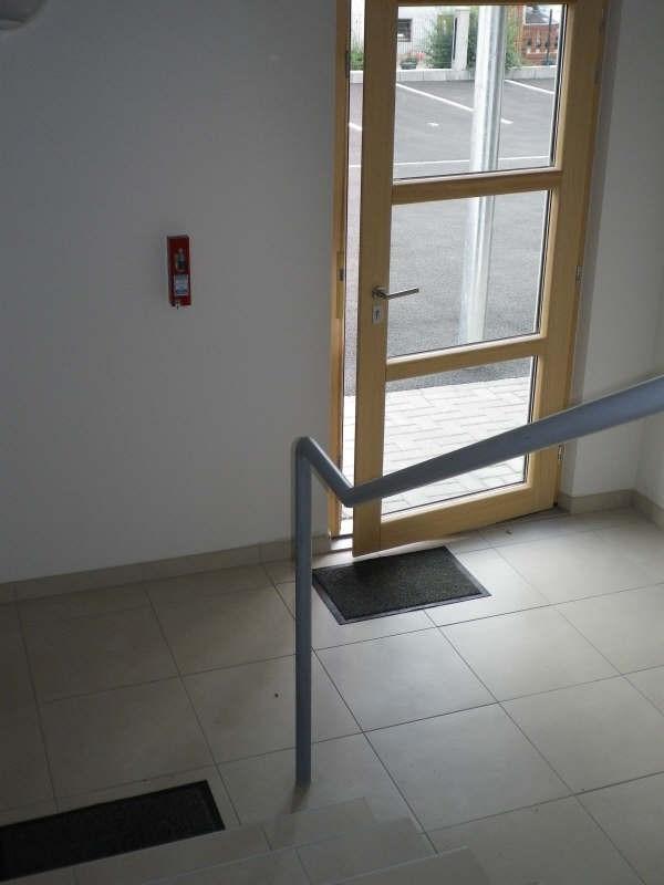Location appartement Eckwersheim 770€ CC - Photo 8