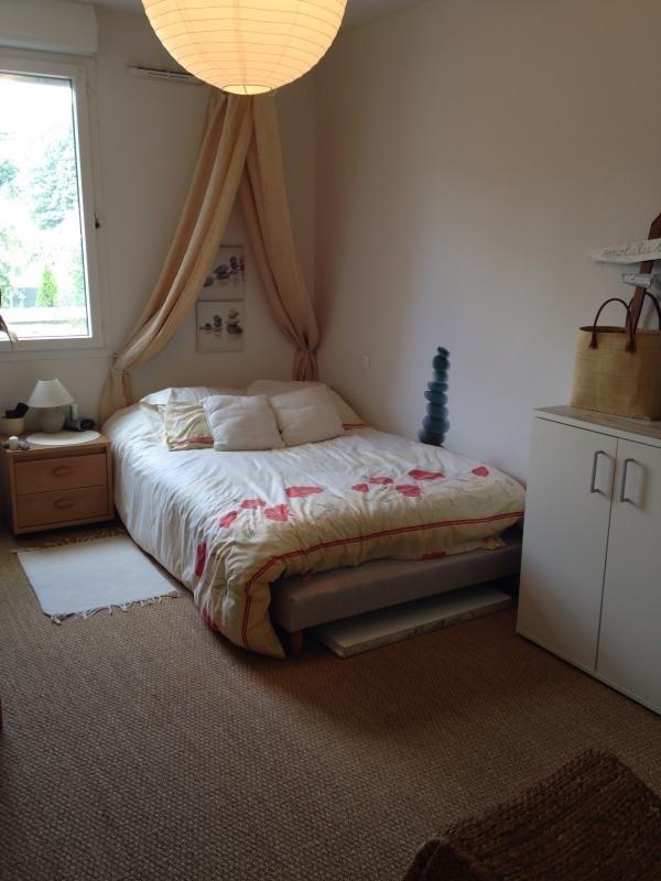 Vente appartement Darnetal 98000€ - Photo 3