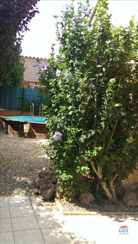 Verkoop  huis St laurent de la salanque 299000€ - Foto 17