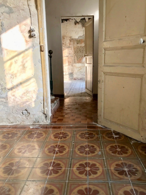 Sale house / villa Arles 197 000€ - Picture 14