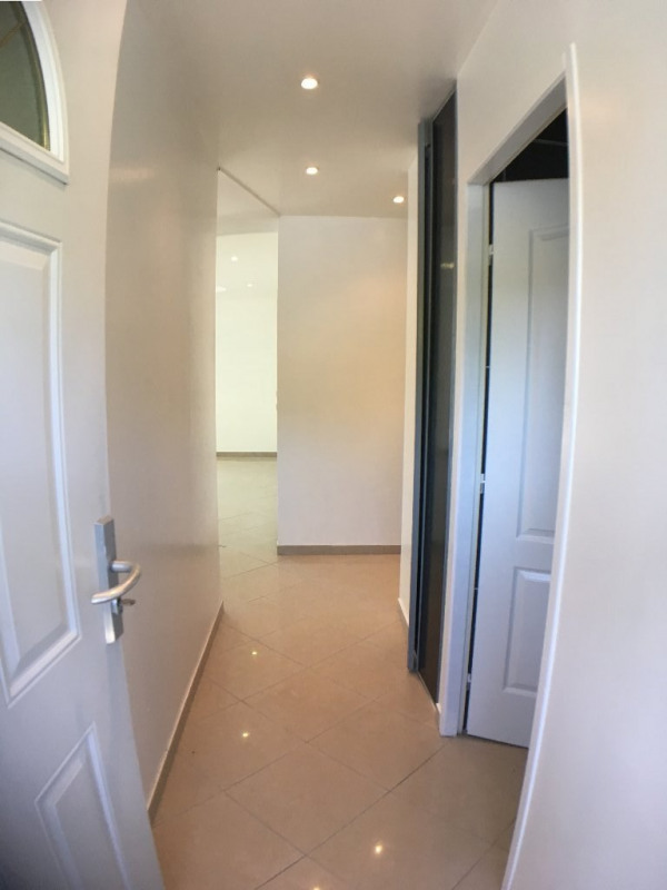 Sale house / villa Montastruc-la-conseillere 263000€ - Picture 2