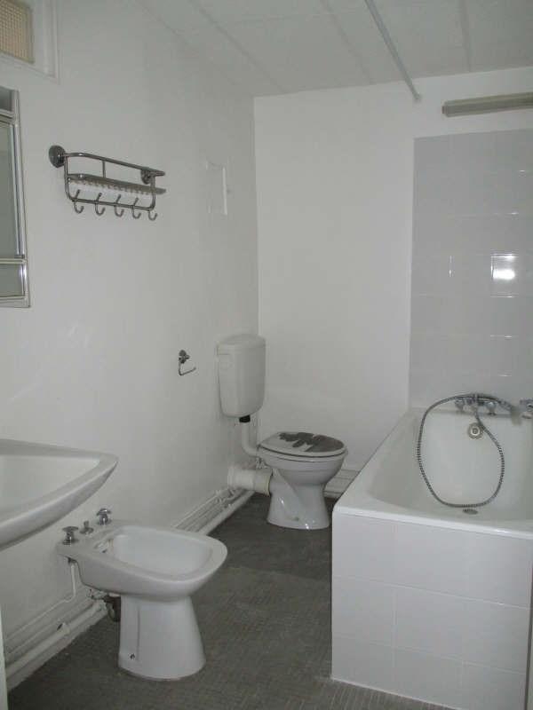 Location appartement Versailles 970€ CC - Photo 5