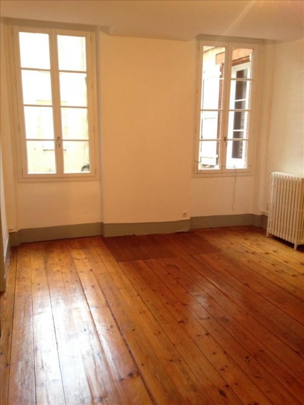 Location appartement Toulouse 1310€ CC - Photo 2