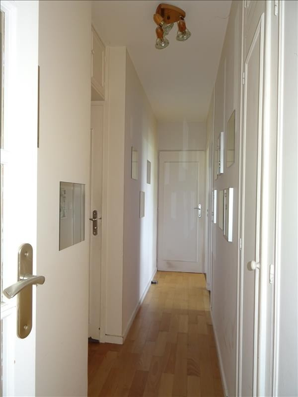 Sale apartment Marly le roi 193 000€ - Picture 4