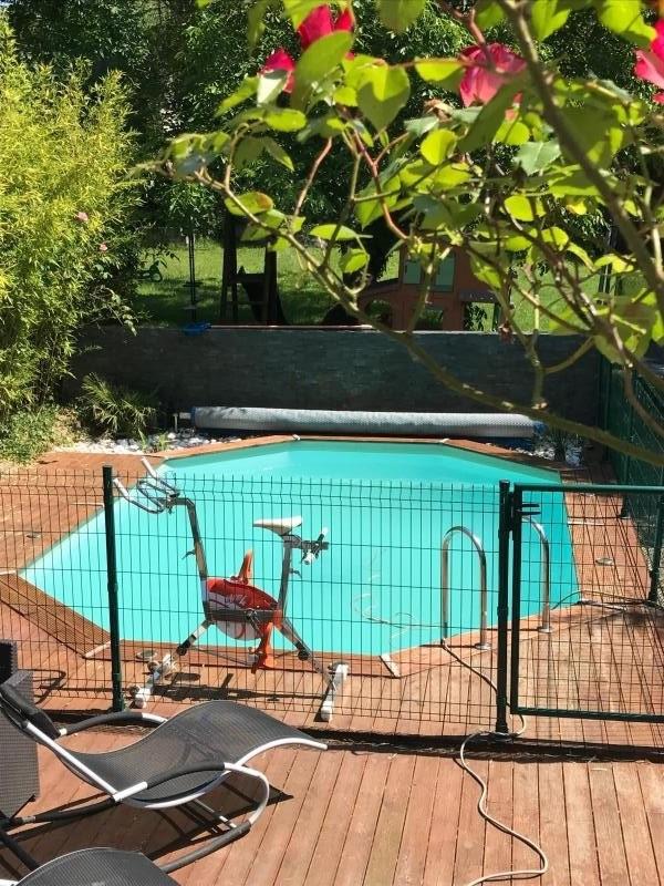 Sale house / villa Sucy en brie 495000€ - Picture 7