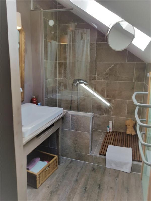 Sale apartment Aix les bains 315000€ - Picture 4
