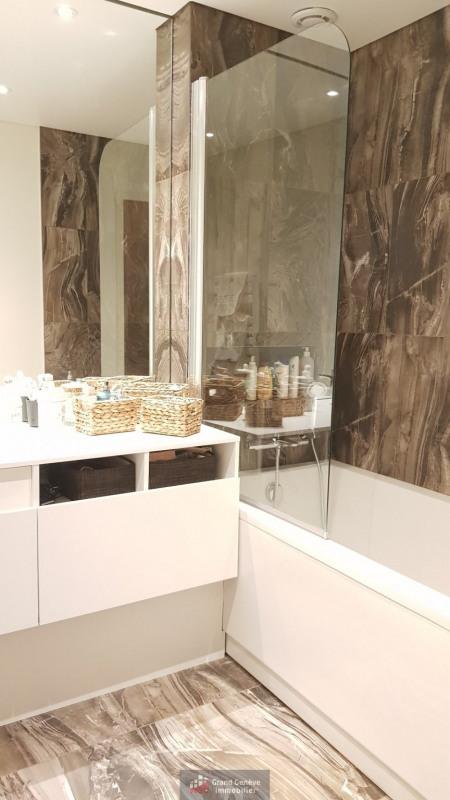Vendita appartamento Ambilly 307000€ - Fotografia 5