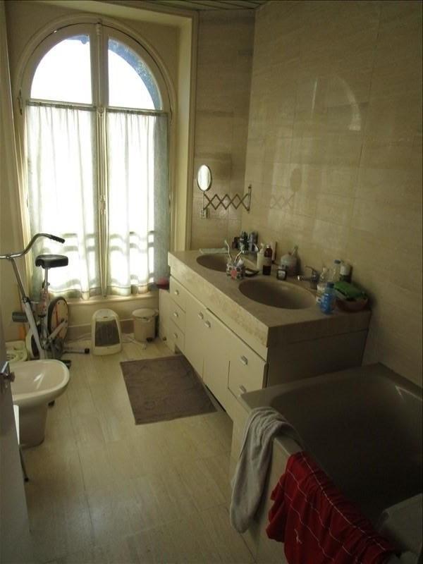 Vente maison / villa St gratien 720000€ - Photo 10